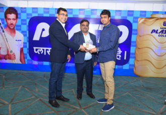 Plasto Dealer Meet Maharashtra