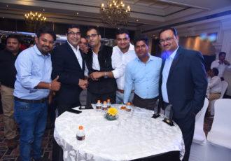 Plasto Dealer Meet MP, CG Sep 2019