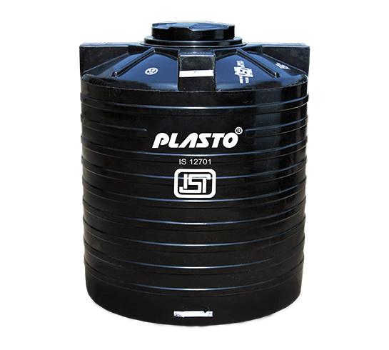 rc_water_storage_tank-02