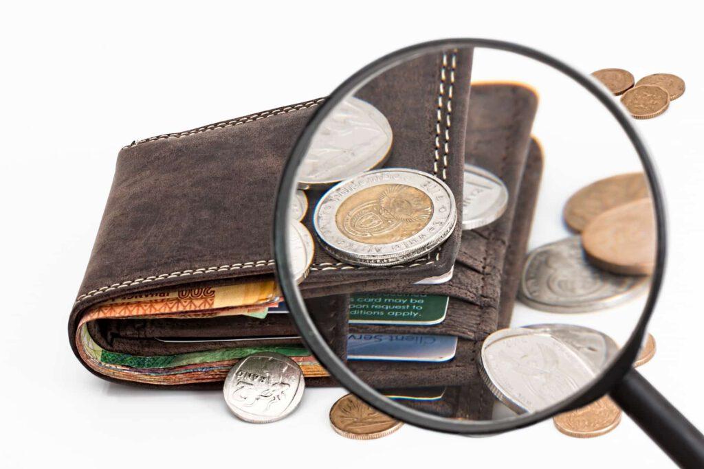 economic budget of india
