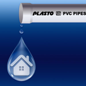 PVC Blog 1