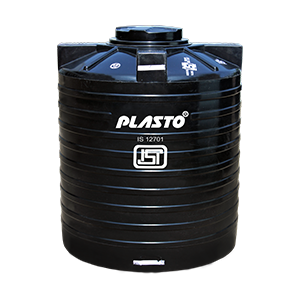 PLASTO-2-LAYER-ROTO-MOULDED-ISI-TANK-300x300