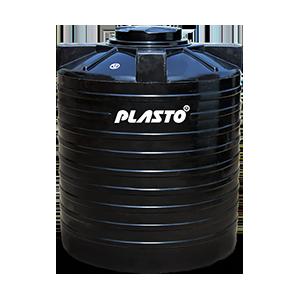 PLASTO-2-LAYER-ROTO-MOULDED-NON-ISI-TANK-300x300