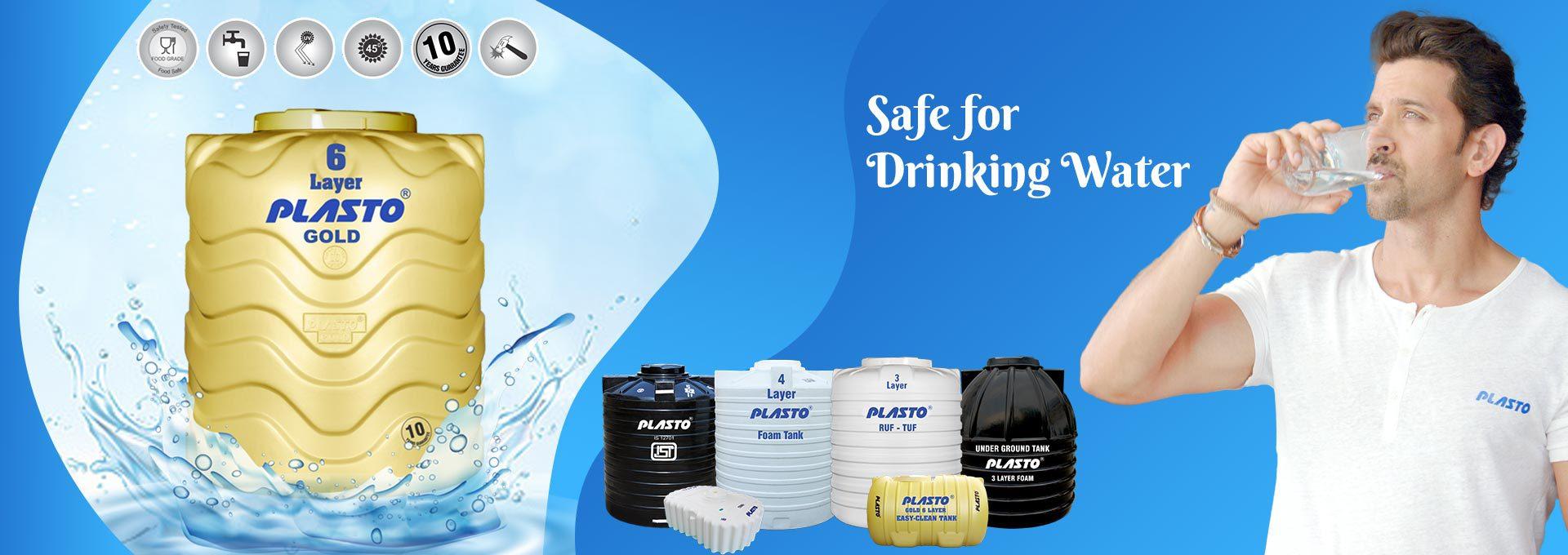 Web-banner-water-tank-plasto